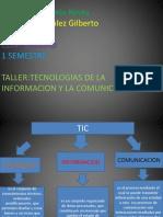 Presentación3