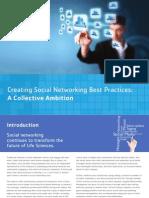 Social Media Guidelines Feb 2012