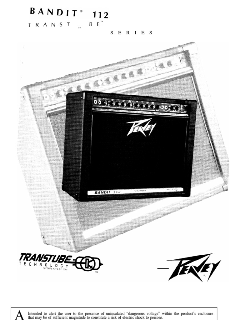 """Series Tr*Nst""""Betm on bandit 112 peavey amp parts list, bandit 112 guitar amp, triangle schematic symbol circle with diagram, harmony amplifier schematic diagram,"""