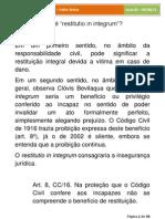 02 - Direito Civil - Pablo Stolze - Aula 02