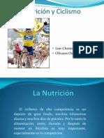 Seminario de Ciclismo (1)