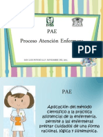 paeuaslpviienfia-120423144336-phpapp02