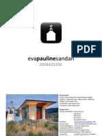 eva pauline 2008420206