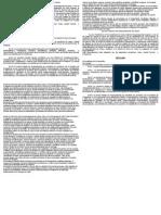 Ley de creación del departamento de pasco.doc