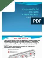 73146945 Progamacion PLC FESTO