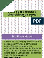 Diversidade Biológica.ppt