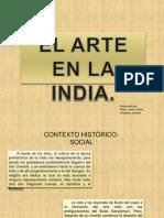 India. es