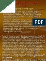 18_Aparitia criminologiei_159