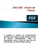 MÉTODO_ADC__Árvore_de_Causas