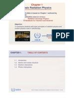 Chapter 01 Basics Radiation Physics - Copy