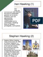 UECPPO06Guia Stephen Hawking