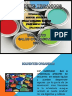 Solventes Organicos Diapositivas.pptx [Reparado]
