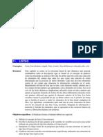 ocwfundamentosprogramaciontema11