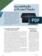 Linux Magazine 74 - Notícias