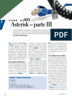 Linux Magazine 74 - Tutorial VoIP pII