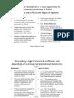 DCapesHHubrechtParticipatoryGovernanceTextConf