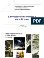 Introducao-Processos-Soldadura_2010