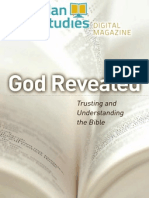 Christian Bible Studies PDF