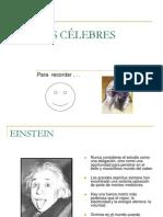 UECPPO02Guia Frases Celebres.pptx