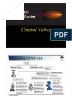 Control Valves2