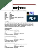 Press+Release+JUPITER