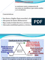 capitulo4-materialescermicos-110913175140-phpapp01