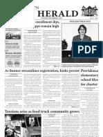 December 4, 2012 issue