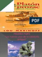 resumendellibromasplatonmenosprozac-110531213302-phpapp02