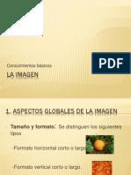 La_imagen[1]-Diseño Grafico