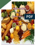 GarciaH_WB Final My Wellness Book