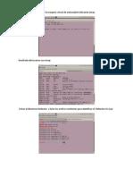 Test de Vulnerabilidad Apache Con Metaexploit
