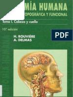 Anatomia Cuello y Cabeza, Globo ocular Pag 314