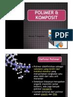 Polimer & Komposit_5