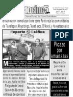 proyecto_04_diciembre_2012.pdf