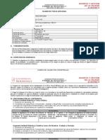 Silabo Fisica Aplicada UFR NOv2012