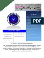 Defender Newsletter_December 2012