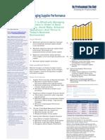 BePRO708.pdf