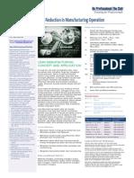 BePRO709.pdf