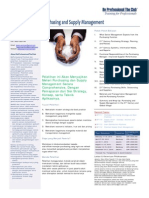 BePRO707.pdf
