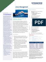 BePRO703.pdf