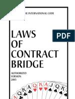 lawofcontractbridgecombined_2004