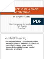 Regresi-Variabel-Intervening1