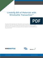 Winshuttle-CS01-StepbyStepGuide