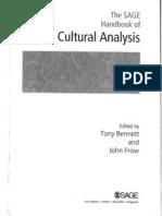 Fabian Deroo i j Ethnography Sage Cultural Analysis
