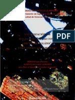Valorización de rocas volcánicas como adiciones puzolánicas para fabricar cementos