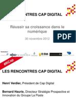 RCap_Cap Digital