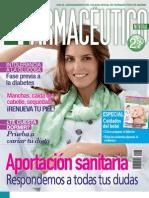 MF Octubre 2012