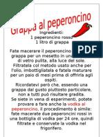 39471017 eBook Ita Liquori Fatti in Casa