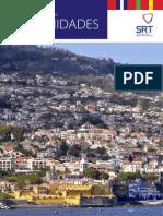 Boletim Comunidades Madeirenses N:20