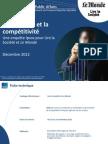 Rapport_Compétitivité_11122012